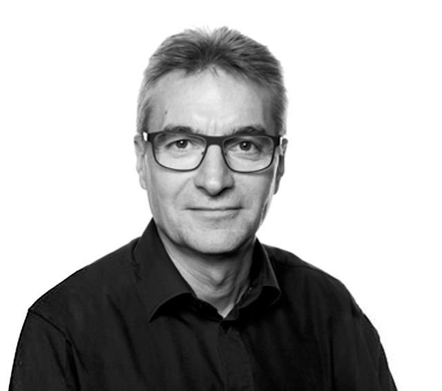 Allan Kjelsmark