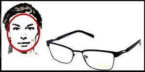 ba0958d8b7c0 Find de rigtige briller - Optiker Heiko Stumbeck