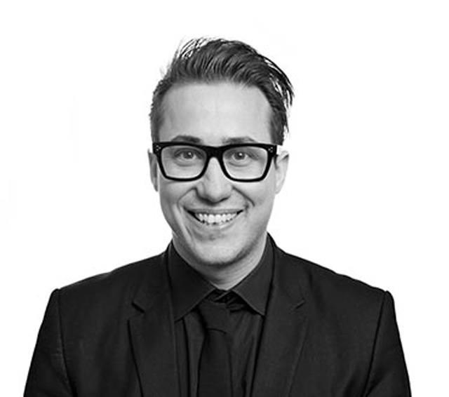 Jens Stumbeck