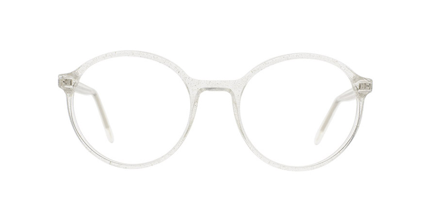 ANDY-WOLF-EYEWEAR_4534_G_front