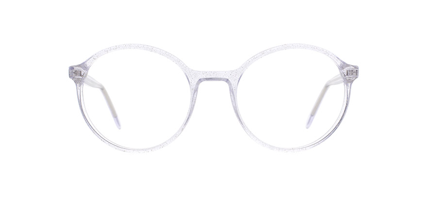 ANDY-WOLF-EYEWEAR_4534_I_front
