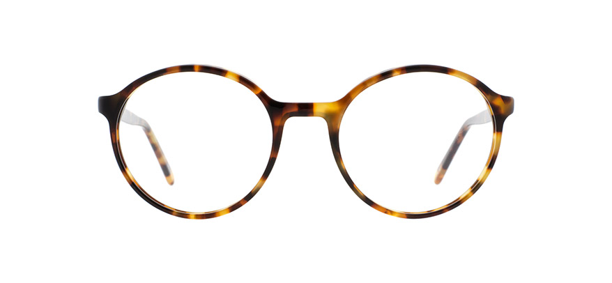 ANDY-WOLF-EYEWEAR_4534_M_front