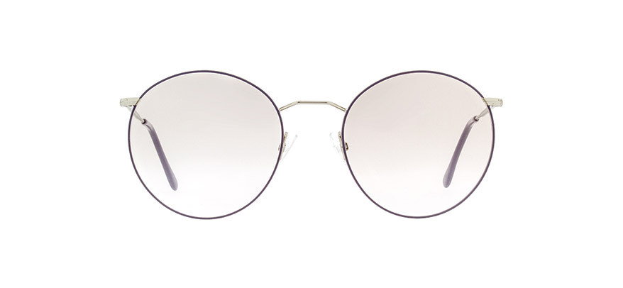 ANDY-WOLF-EYEWEAR_4710_M_front