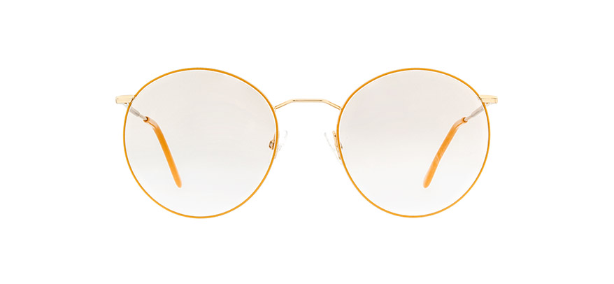 ANDY-WOLF-EYEWEAR_4710_O_front