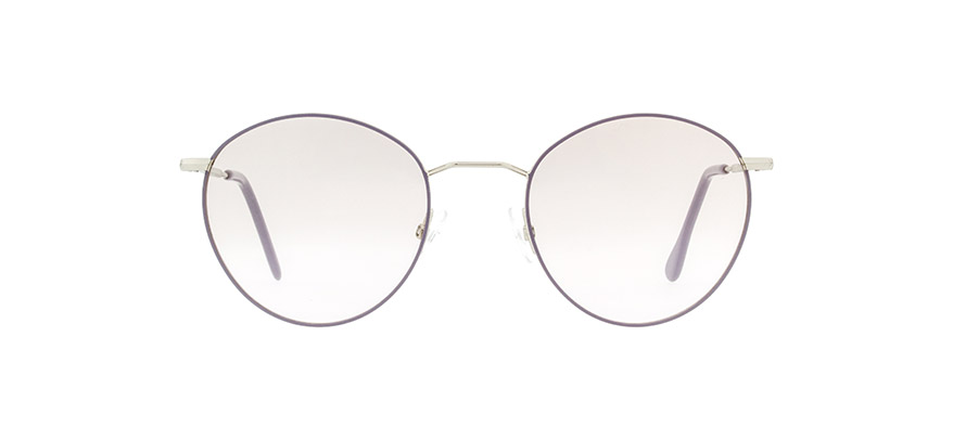 ANDY-WOLF-EYEWEAR_4713_M_front