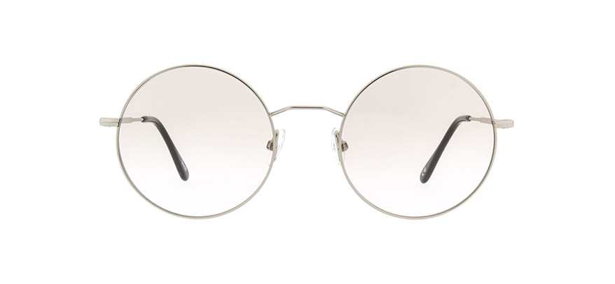 ANDY-WOLF-EYEWEAR_4731_A_front