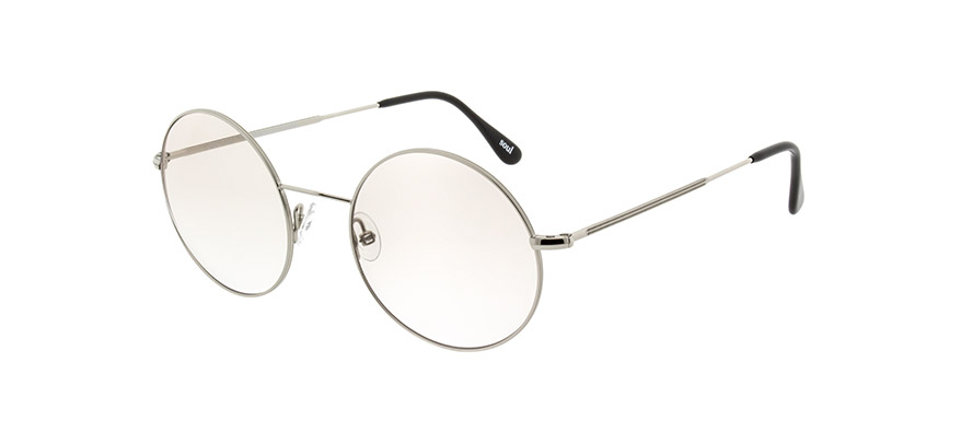 ANDY-WOLF-EYEWEAR_4731_A_side
