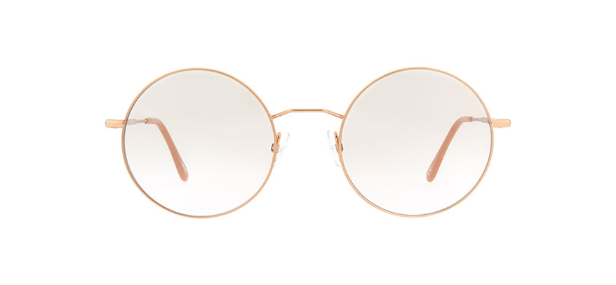 ANDY-WOLF-EYEWEAR_4731_C_front