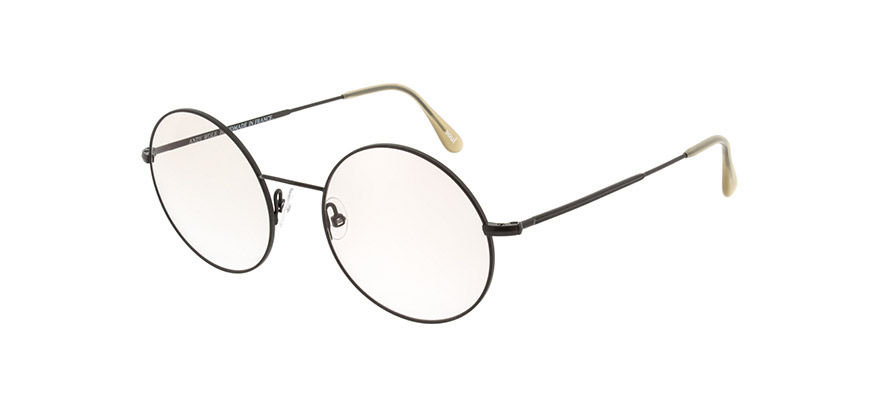 ANDY-WOLF-EYEWEAR_4731_D_side