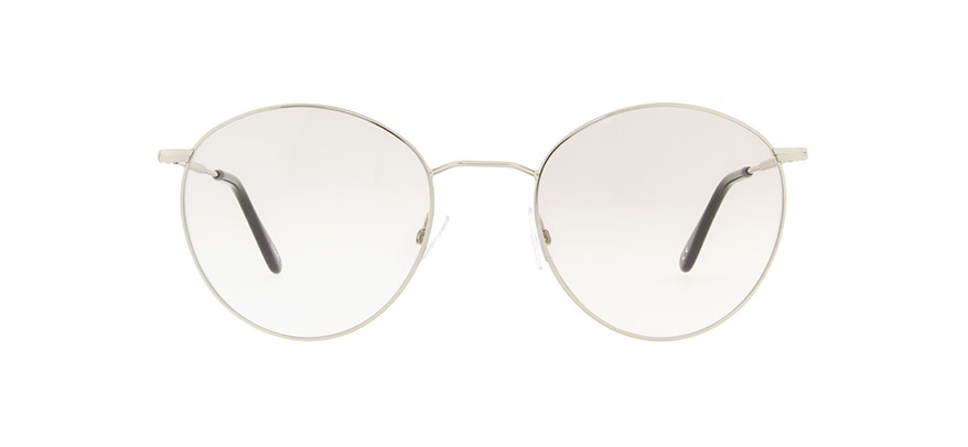 ANDY-WOLF-EYEWEAR_4734_A_front