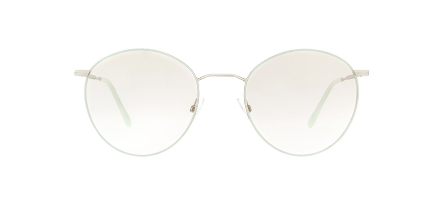 ANDY-WOLF-EYEWEAR_4734_F_front