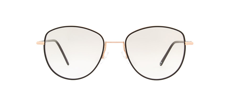 ANDY-WOLF-EYEWEAR_4736_C_front