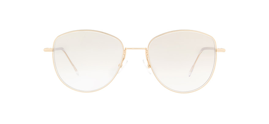 ANDY-WOLF-EYEWEAR_4736_D_front