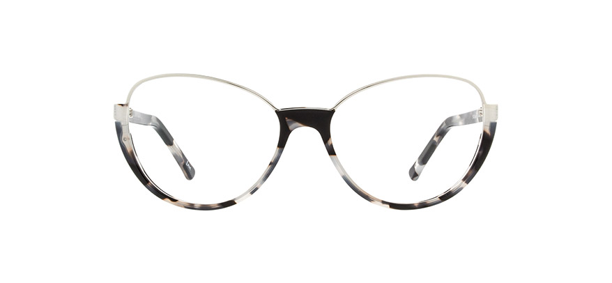 ANDY-WOLF-EYEWEAR_5042_M_front