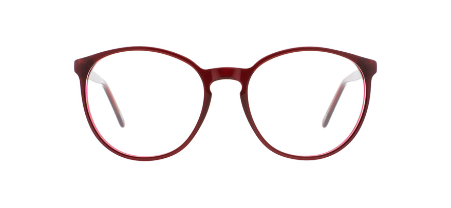 ANDY-WOLF-EYEWEAR_5067_L_front