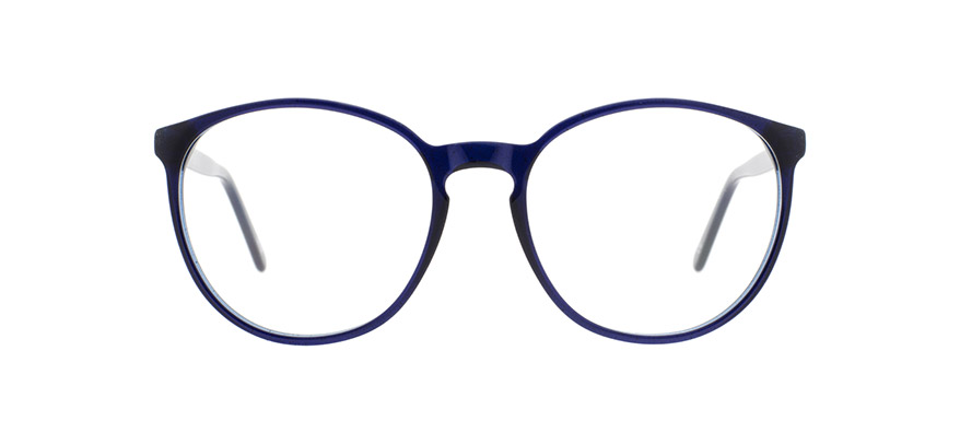 ANDY-WOLF-EYEWEAR_5067_M_front
