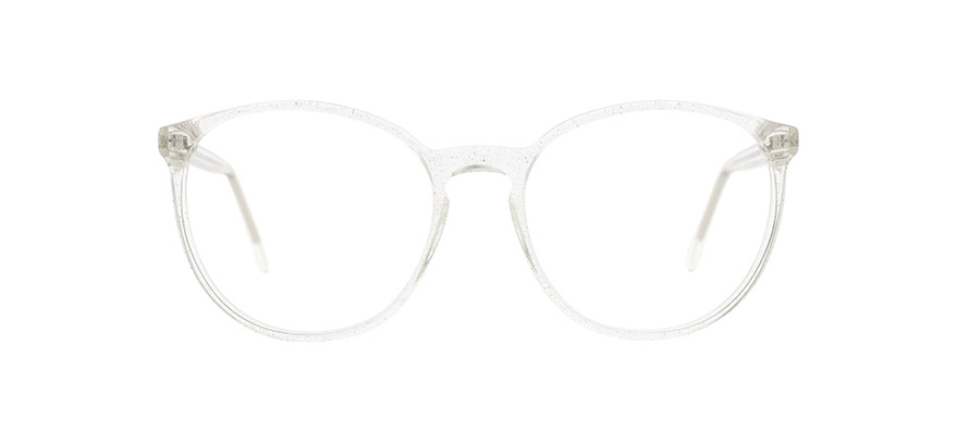 ANDY-WOLF-EYEWEAR_5067_Q_front