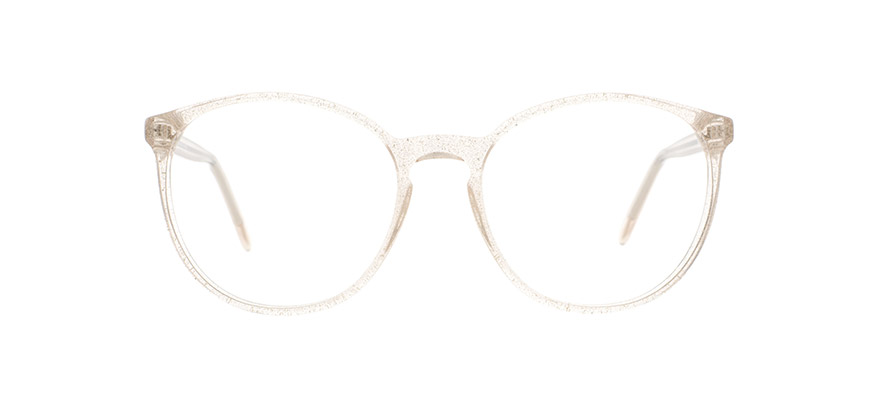 ANDY-WOLF-EYEWEAR_5067_R_front