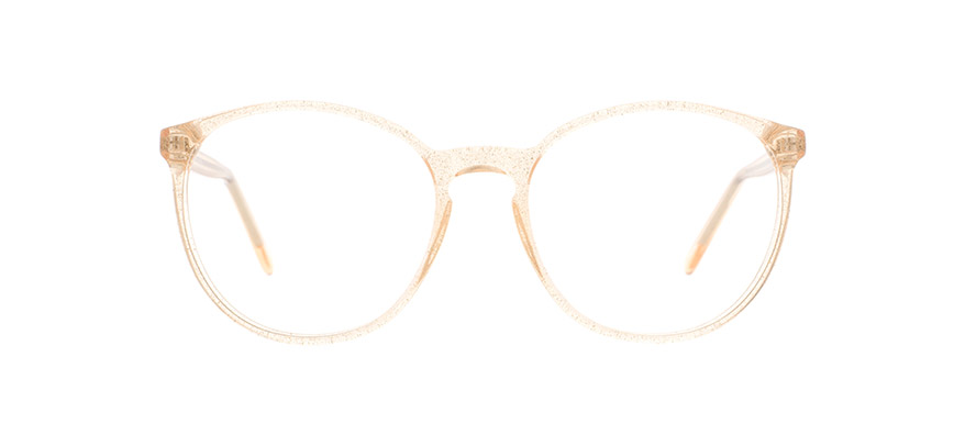 ANDY-WOLF-EYEWEAR_5067_S_front