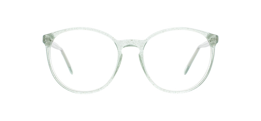 ANDY-WOLF-EYEWEAR_5067_V_front