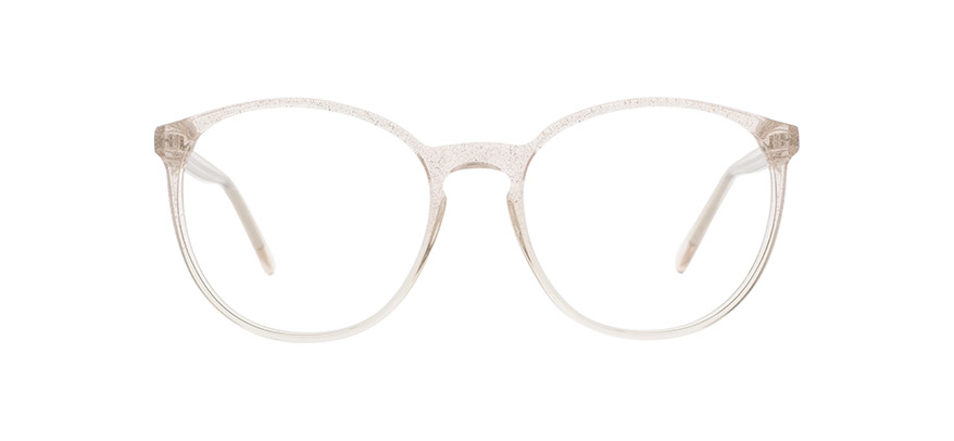 ANDY-WOLF-EYEWEAR_5067_Y_front