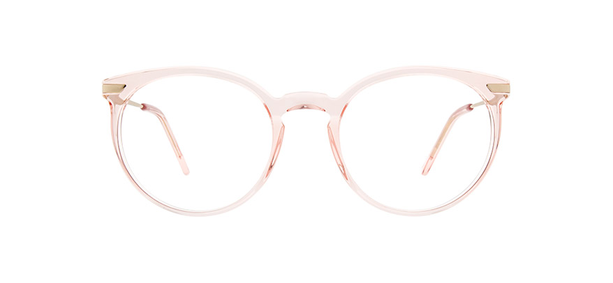 ANDY-WOLF-EYEWEAR_5074_D_front