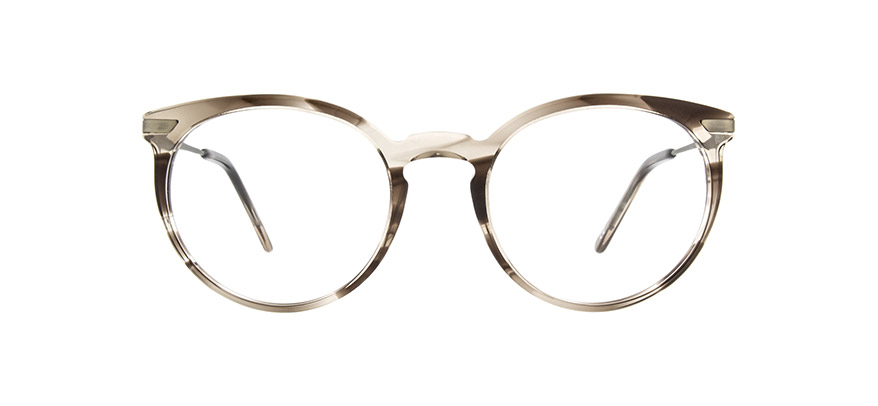 ANDY-WOLF-EYEWEAR_5074_F_front