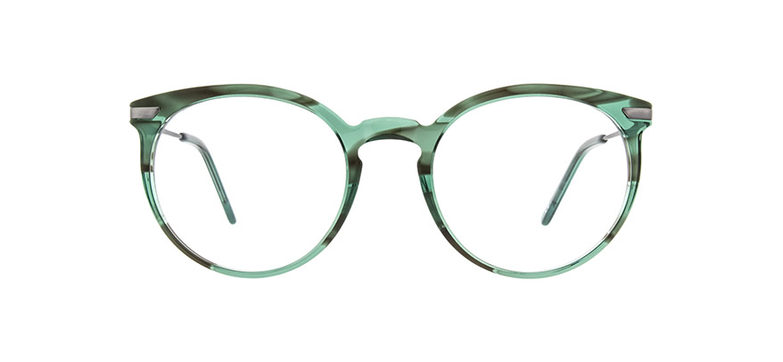 ANDY-WOLF-EYEWEAR_5074_G_front