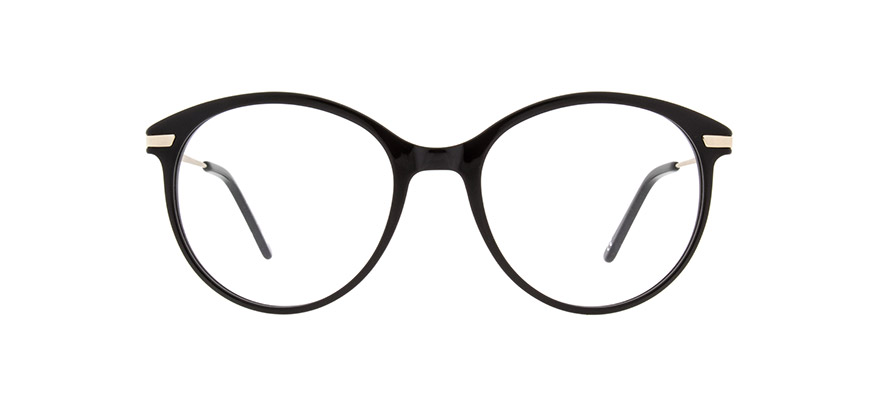 ANDY-WOLF-EYEWEAR_5075_A_front