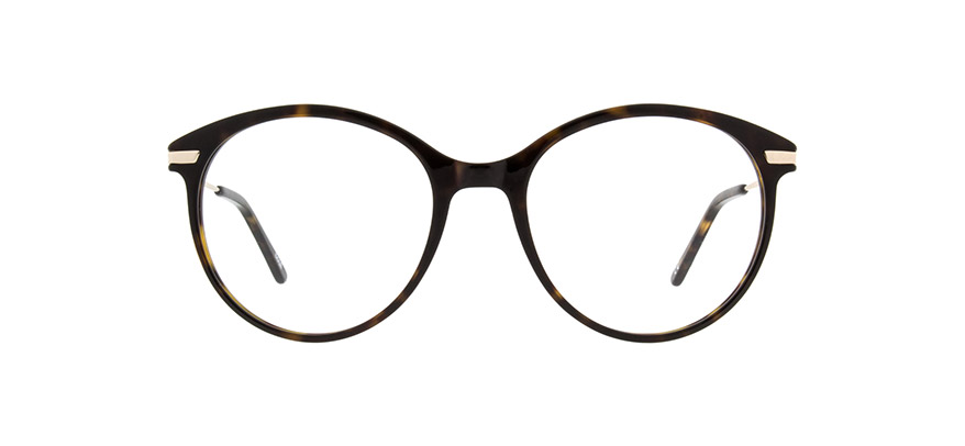 ANDY-WOLF-EYEWEAR_5075_B_front