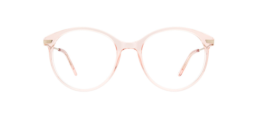 ANDY-WOLF-EYEWEAR_5075_C_front
