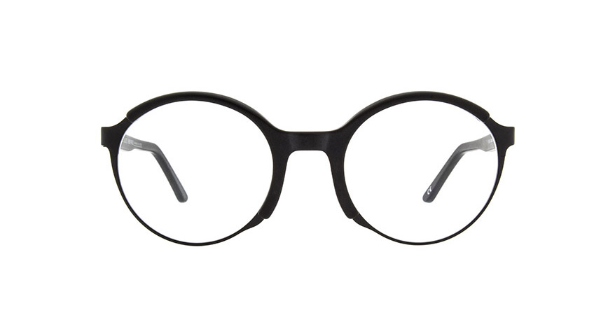 ANDY-WOLF-EYEWEAR_FRANCO_A_front