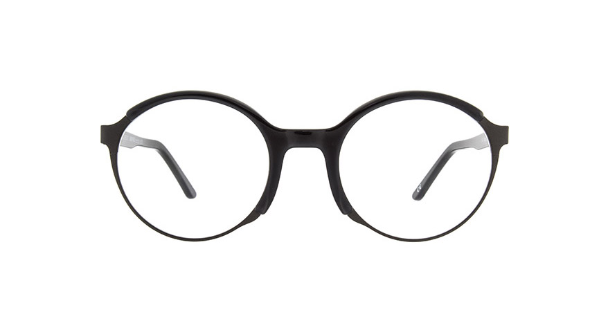 ANDY-WOLF-EYEWEAR_FRANCO_E_front
