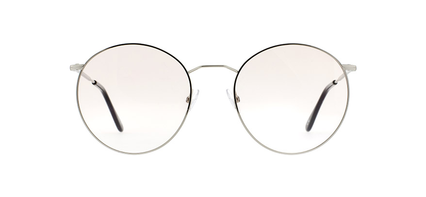 ANDY-WOLF-EYEWEAR_Lisa-H._A_front