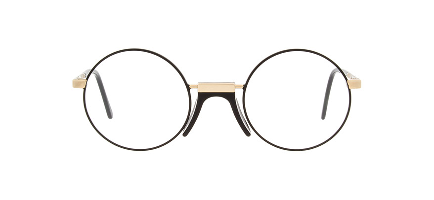 ANDY-WOLF-EYEWEAR_ROSS_A_front
