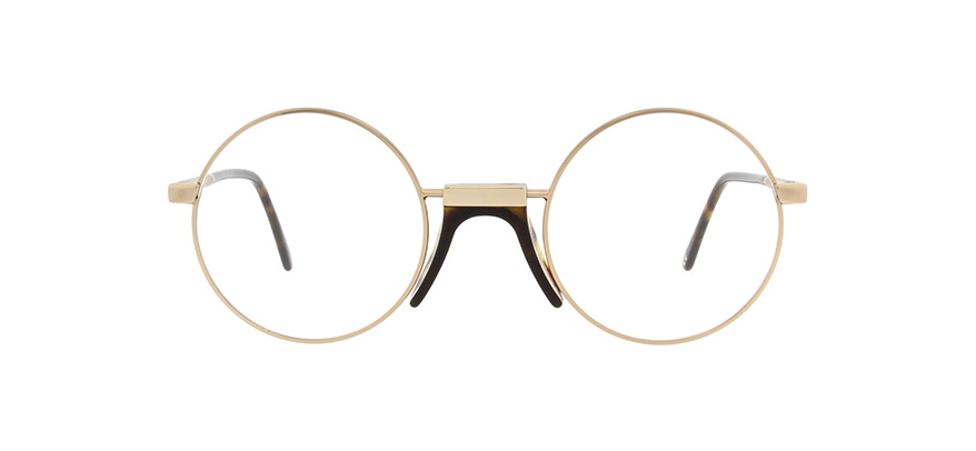 ANDY-WOLF-EYEWEAR_ROSS_B_front