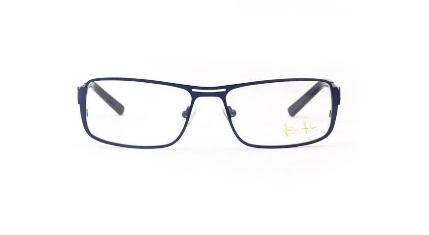 briller-002020-front