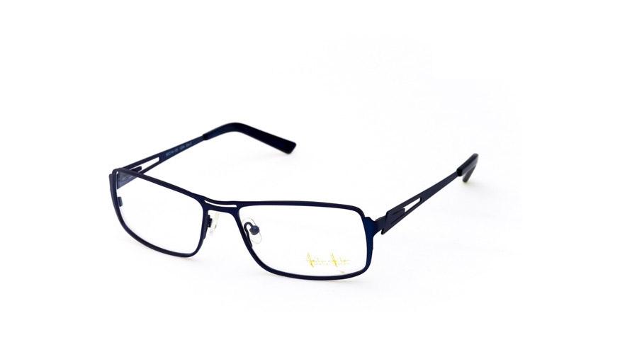 briller-002020-top