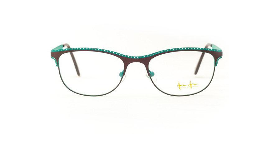 briller-005010-front