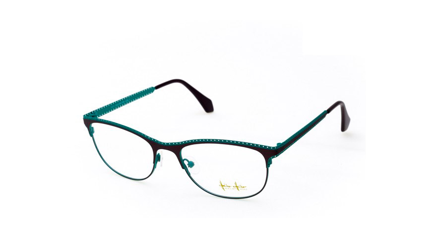 briller-005010-top