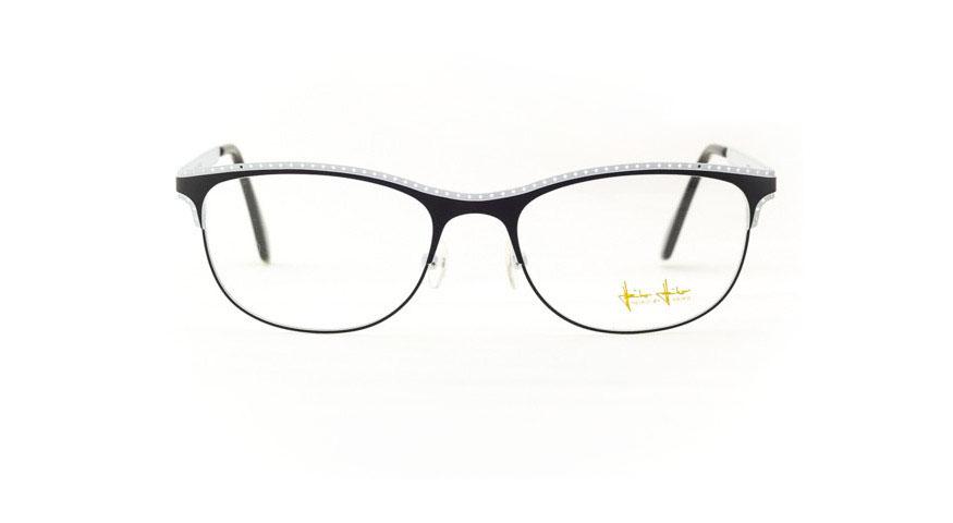 briller-005030-front