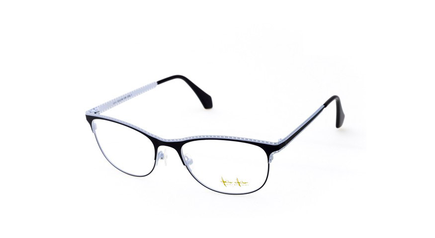 briller-005030-top