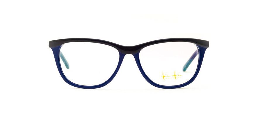 briller-013030-front