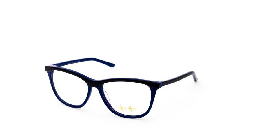 briller-013030-top-2