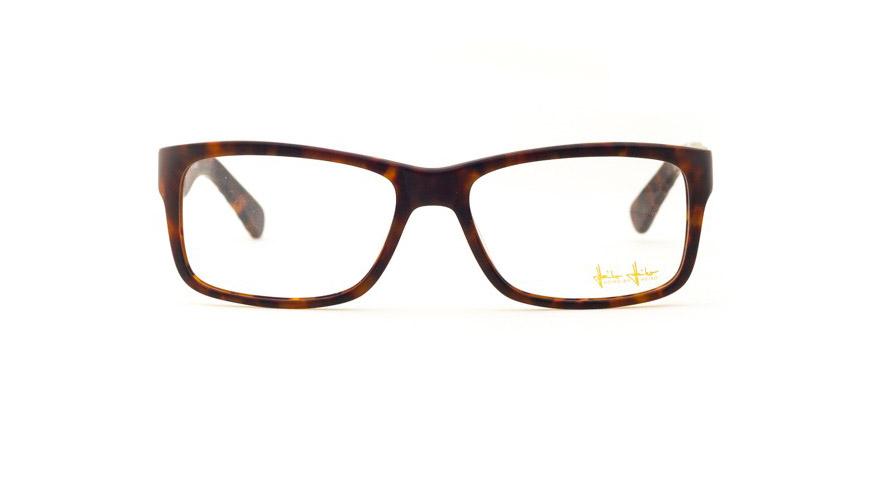 briller-015060-front
