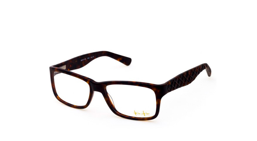 briller-015060-top