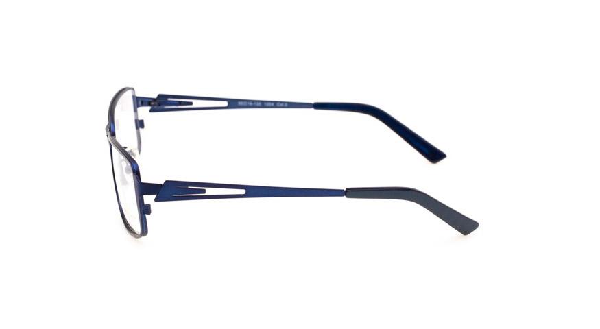 briller002020-side