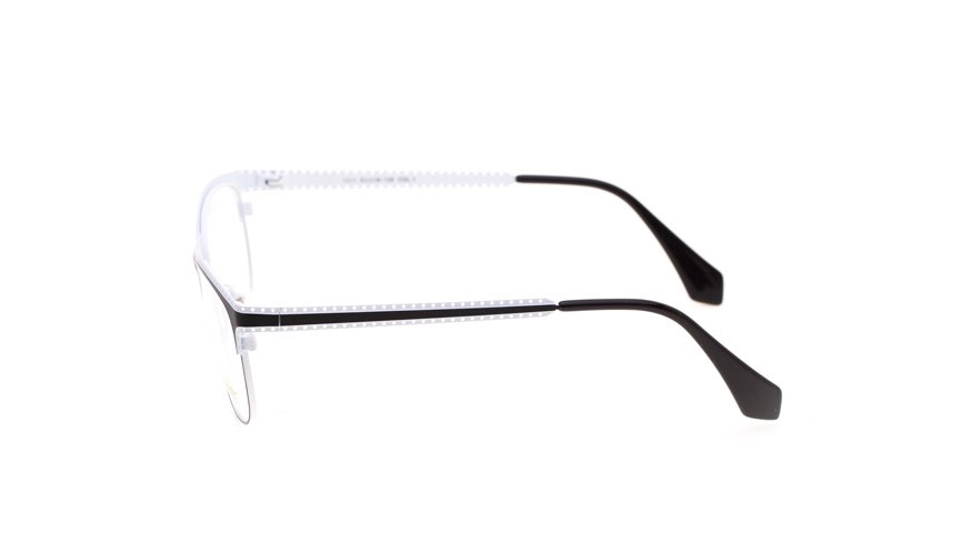 briller005030-side