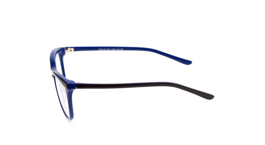 briller013030-side