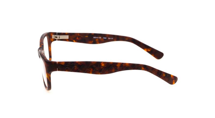 briller015060-side